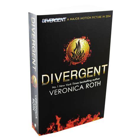 divergente divergent trilogy 8427201184 divergent book 1 of the divergent series by veronica roth