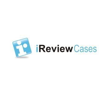 logo design contest reviews ireviewcases logo design contest logo designs by khelog