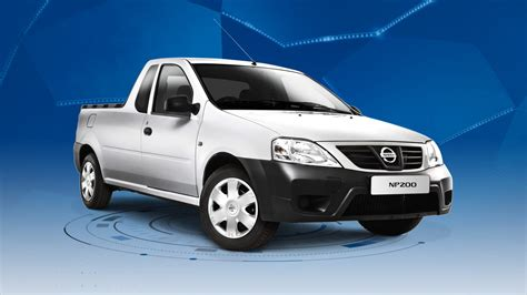 nissan south nissan special offers nissan south africa