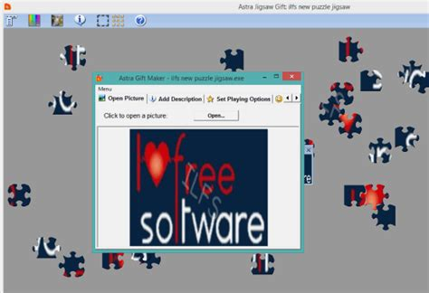 free printable jigsaw puzzle maker software 5 free jigsaw puzzle maker software