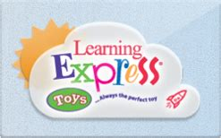 Buy Express Gift Card - buy learning express gift cards raise