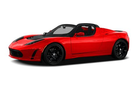 Tesla Car Tesla Roadster News Photos And Buying Information Autoblog