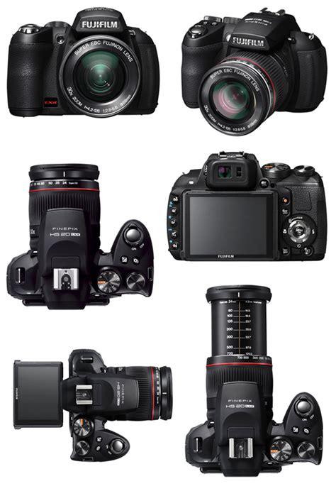Second Kamera Fujifilm Finepix Hs20exr finepix hs20exr gl1500サイドカーでツーリング 楽天ブログ