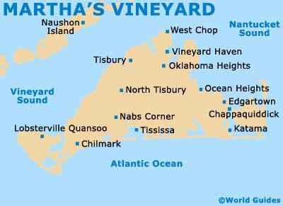 the tourist s guide to nantucket and martha s vineyard a sketch of these watering places their attractions drives and places of amusement with maps and illustrations classic reprint books martha s vineyard hotels and accommodation martha s