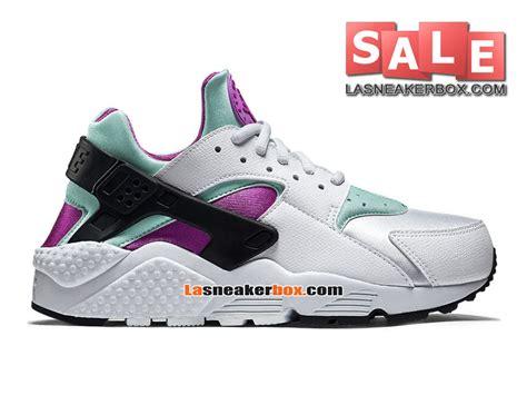 Nike Flex Run 2015 10 5c 3y nike air huarache ps petit enfants taille eu28 eu35 nike