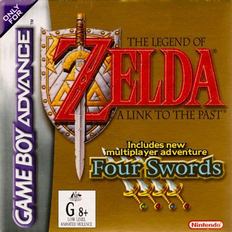 the legend of four swords legendary edition the legend of legendary edition the legend of a link to the past four swords 2002