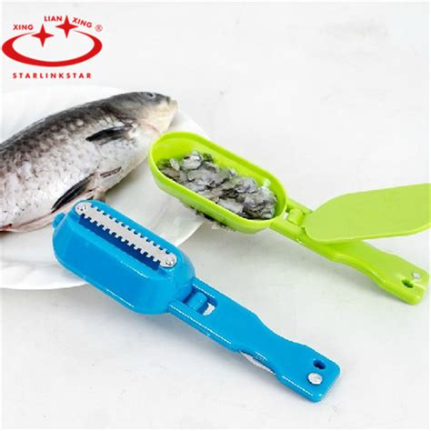plastic fish scaler scraper intl buy wholesale fish scale remover from china fish