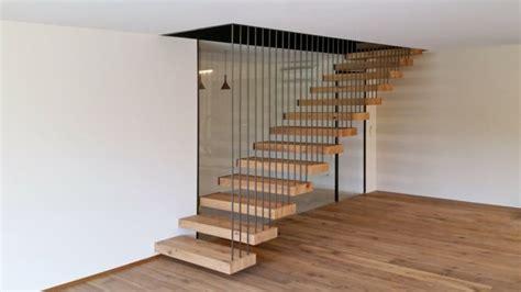 treppengestaltung innen treppengestaltung die ihren innenraum aufwerten kann