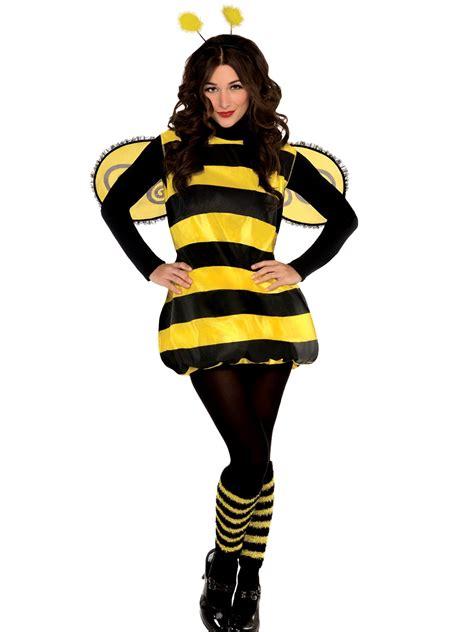 bumble bee costume bumblebee costume 841875 55 fancy dress