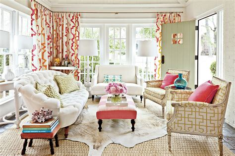 southern style decor the essentials of southern girl style decorating lonny