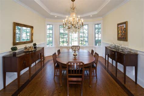 gothic dining room designs ideas design trends premium psd vector downloads