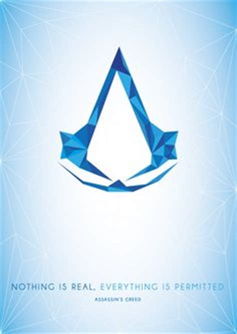 Assassin S Creed Unity Logo 01 Kaos Kaos Pria Kaos Distro assassin s creed unity logo 01 png assassin s creed