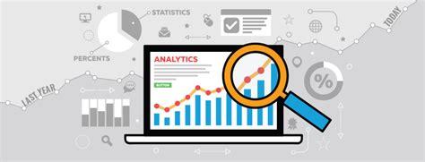 best analytics tools best analytics tools to help improve your website