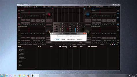 jewelcad 5 1 full version download dj mixer pro v3 5 0 free full download included crack