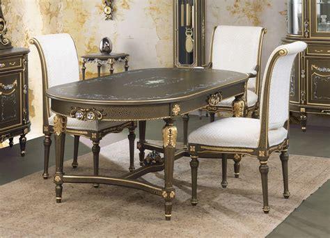 erweitern esszimmer tische luxus esszimmer tische oval esstisch mit erweiterungen