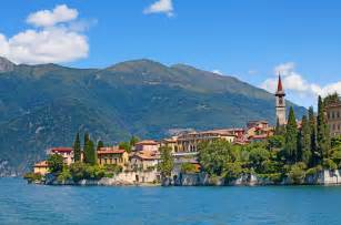 exceptional Day Trips From Milan #4: italy-and-switzerland-in-one-day-lake-como-and-lugano-from-milan-in-milan-153646.jpg