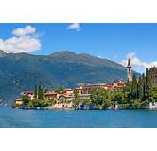 Day Switzerland Tour From Geneva To Zurich Including Italy And