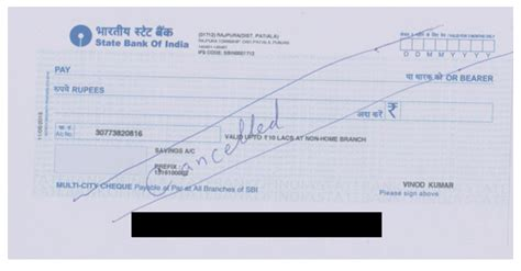 Sbi Ecs Cancellation Letter Format 100 Ecs Cancellation Letter For Insurance