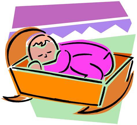 babyspullen gratis babyspullen 43 gratis stock foto public domain pictures
