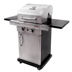 infrared gas grill reviews char broil signature tru infrared 2 burner cabinet gas
