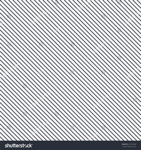 diagonal line pattern eps diagonal lines pattern background abstract wallpaper stock