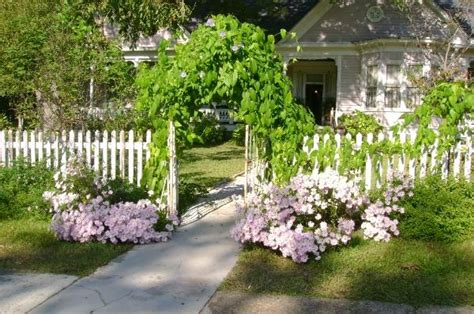 Porches Wesson Ms pin by byrd on southern shade porches