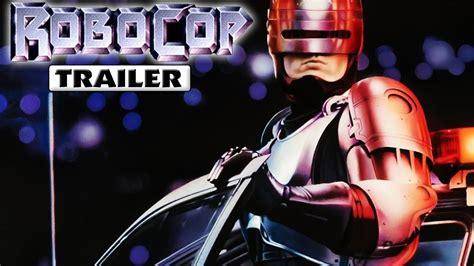 s day trailer espa ol robocop trailer 2014 en espa 241 ol