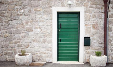 prezzi rivestimenti in pietra per interni rivestimenti in pietra per esterni prezzi e consigli