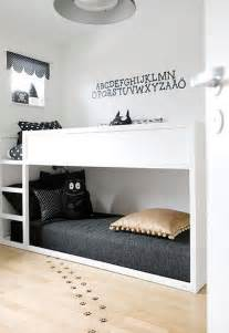 ikea kura loft bed 45 cool ikea kura beds ideas for your kids rooms digsdigs