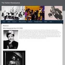 Music Harlem Ren Pearltrees   music harlem ren pearltrees