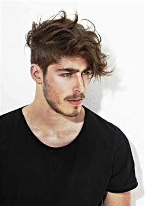 50 best mens haircuts mens hairstyles 2018 50 best mens haircuts mens hairstyles 2018