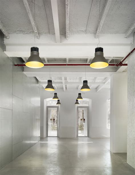 how to install light fixture on ceiling how to install light fixture on concrete ceiling
