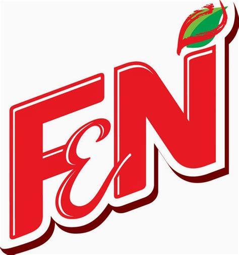 F N Soda By Ramss2 microeconomics f n coca cola