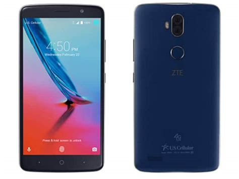 zte blade max 3 price in india specifications comparison 2nd may 2019
