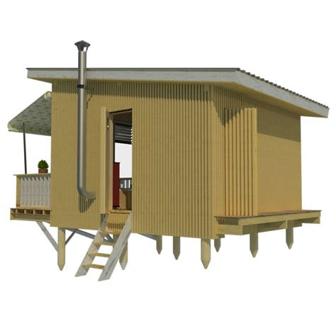 Small House Plans In Small House Plans With Shed Roof