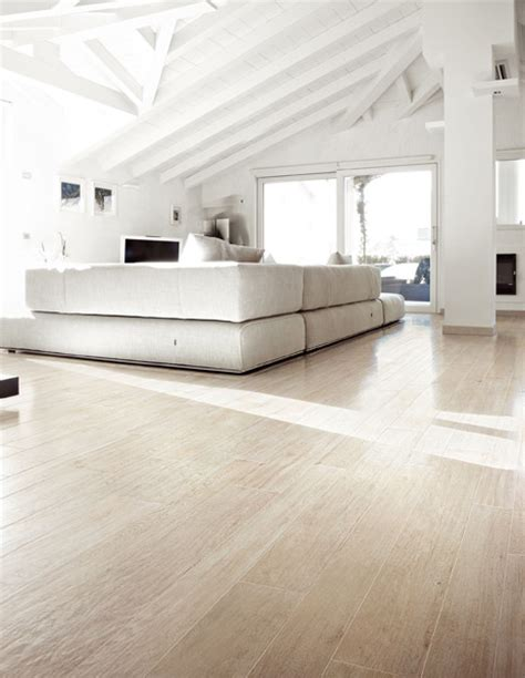 tegels leggen in woonkamer keramisch laminaat voor vloerverwarming thomas gaspersz