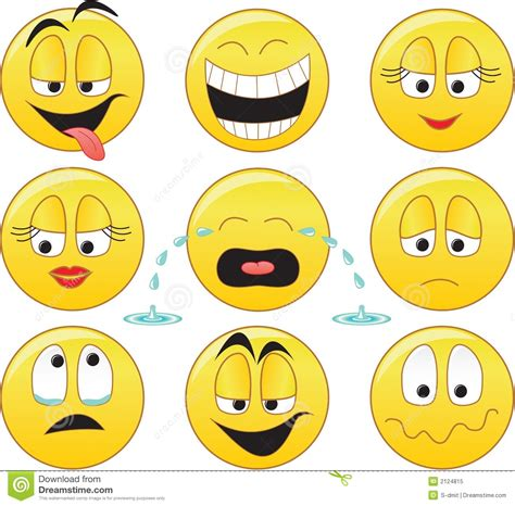 royalty free stock photo vector smiley faces botellas smileys vector illustratie illustratie bestaande uit