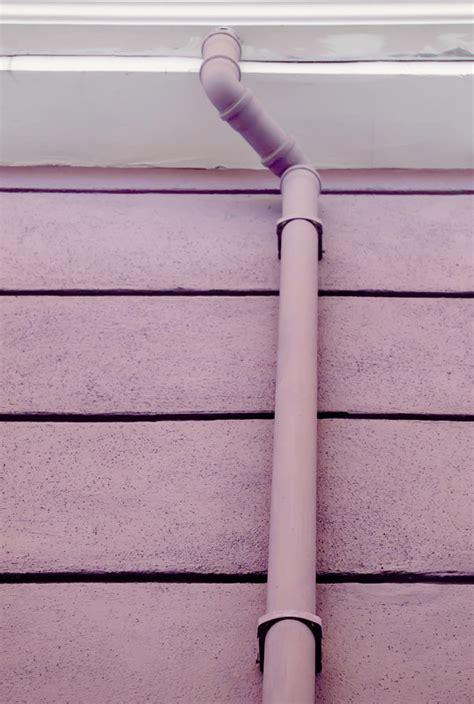 Asbestsanierung Kosten Pro M2 4475 by Fallrohr Aus Kunststoff Hausjournal Net