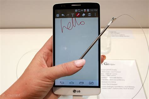 Pen Stylus Lg G4 lg g4 stylus screenshot pc suite