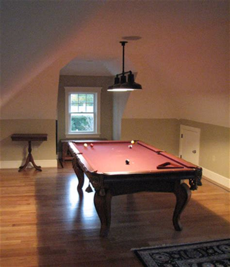 pool table light regulation height l light pool table