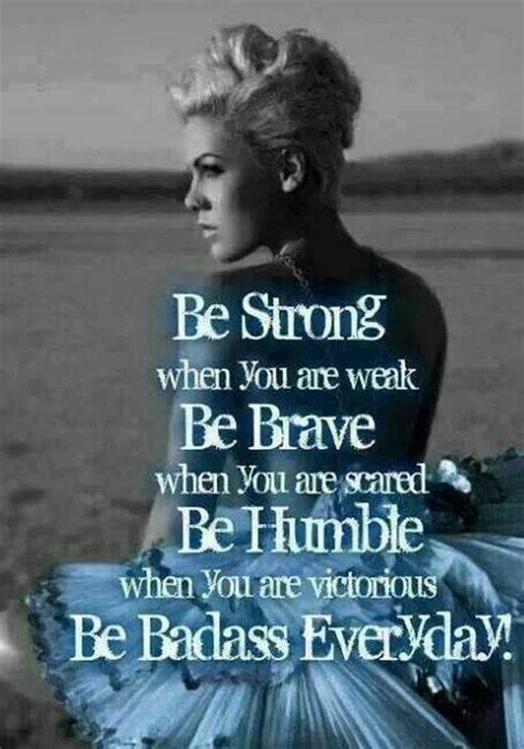 girl quotes about being strong strong women sayings pinterest