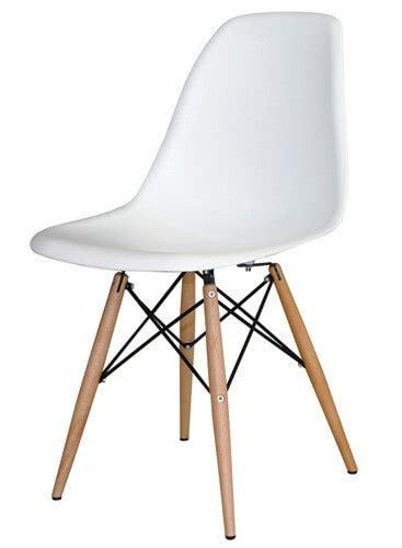 eames eiffel chair 12 chairs that marked international furniture design