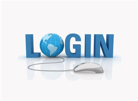 volvo bus booking services login