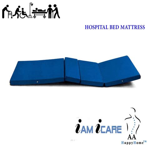 Mattress For Adults by Hospital Bed Mattress For And Adults
