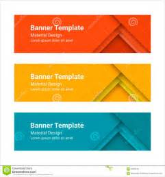 banners design templates 18 free banner templates free sle exle format