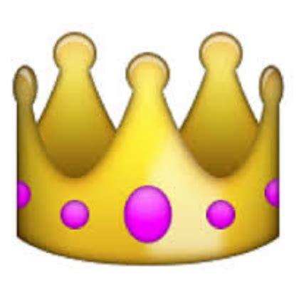 emoji apple logo apple emoji crown roblox