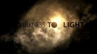 darkness to light being me 2014 official teaser darkness to light