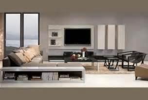 Ideas Modern Tv Cabinet Design Stylish Entertainments Units And Tv Cabinets Of Genova Plasma Wall Unit Design Bookmark 13584