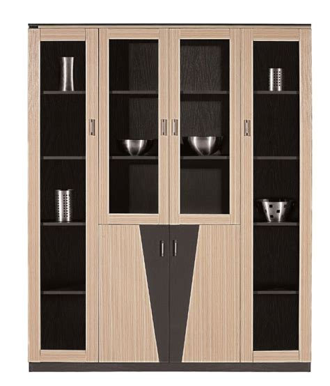 Modern Display Cabinet   Buy Modern Display Cabinet,Modern