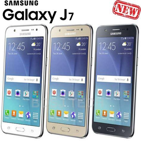 samsung galaxy j7 16gb j700f 5 5 quot dual sim 4g gsm factory unlocked phone ebay